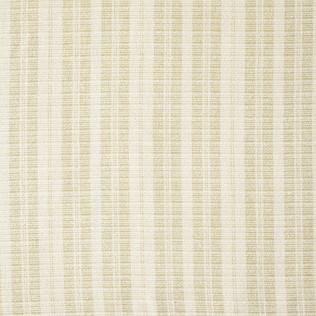 Jasper Fabrics inVela - Cream