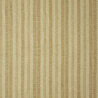 Jasper Fabrics inVela - Saffron