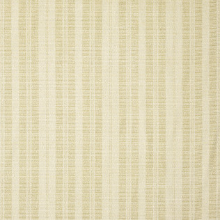 Jasper Fabrics inVela - Tan