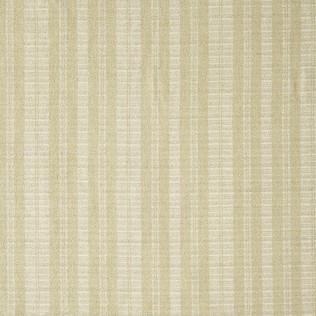 Jasper Fabrics inVela - Sage