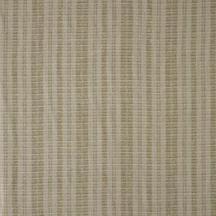 Jasper Fabrics inVela - Cardoman