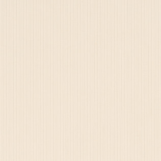 Jasper Fabrics inShetland Stripe - Slate