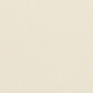 Jasper Fabrics inDanforth Sheer - Ivory