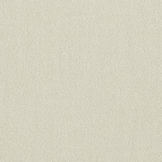 Jasper Fabrics inDanforth Sheer - Meadow