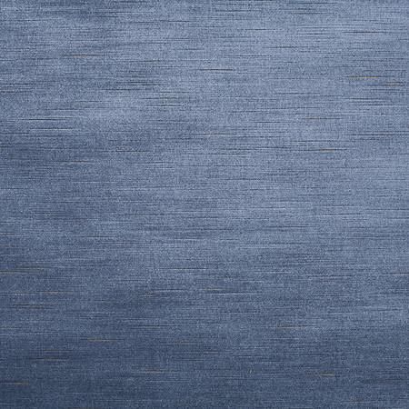 Jw 6001 antique velvet blue