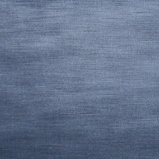 Jasper Fabrics inAntique Velvet - Blue