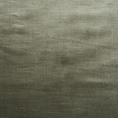 Jasper Fabrics inAntique Velvet - Green