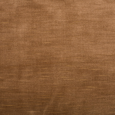 Jw 6021 antique velvet rust