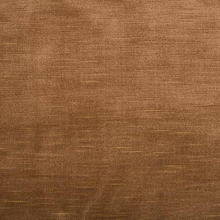 Jw 6021 antique velvet rust