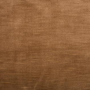 Jasper Fabrics inAntique Velvet - Rust