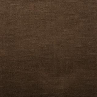 Jasper Fabrics inLinen Velvet - Brown