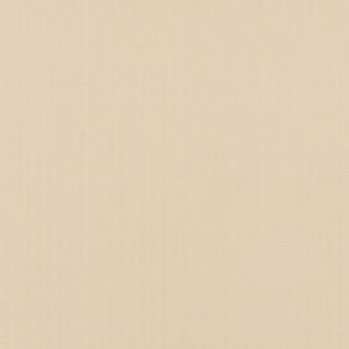Jasper Fabrics inCrescent Silk - Off White