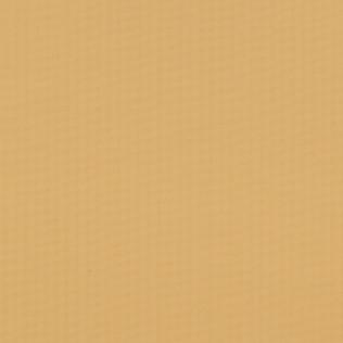 Jasper Fabrics inCrescent Silk - Lemon