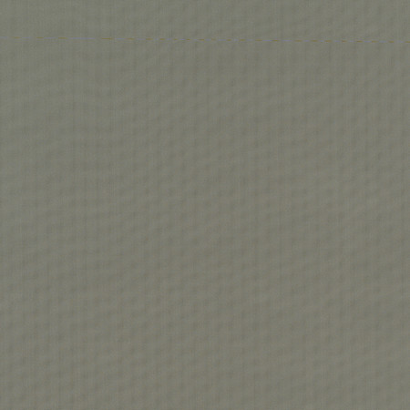 Jasper Fabrics inCrescent Silk - Sea Blue