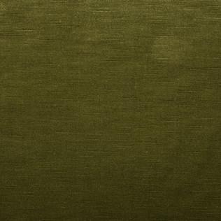 Jasper Fabrics inLinen Velvet - Olive