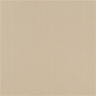 Jasper Fabrics inCrescent Silk - Pale Mushroom