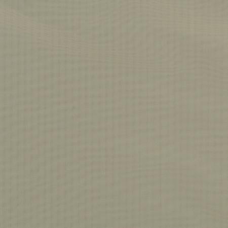 Jasper Fabrics inCrescent Silk - Grey Green