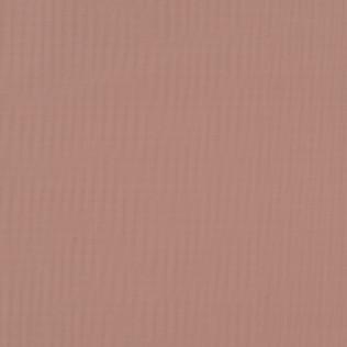 Jasper Fabrics inCrescent Silk - Petal