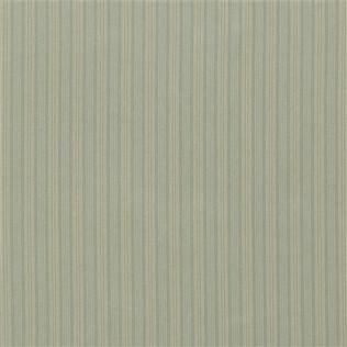 Jasper Fabrics inSahara - Sage