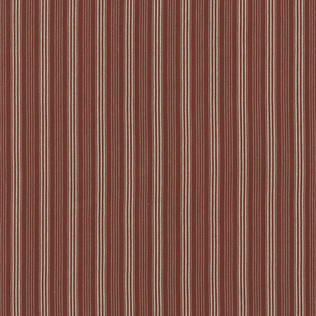 Jasper Fabrics in Sahara - Red