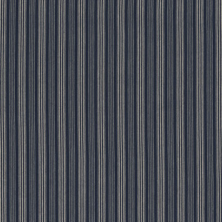 Jasper Fabrics inSahara - Indigo