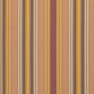 Jasper Fabrics inByzantine - Nectar