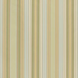 Jasper Fabrics inByzantine - Ocean