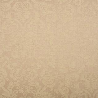 Jasper Fabrics inCornaro Damask - Saffron