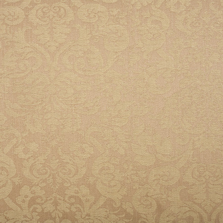 Jw 6415 cornaro damask cafe