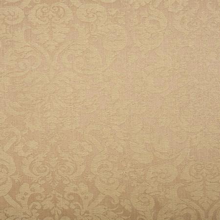 Jasper Fabrics inCornaro Damask - Café