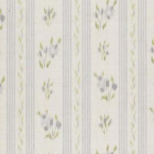 Jasper Fabrics inPlume - Green