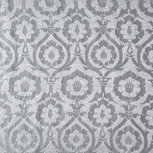 Jasper Fabrics inAntalya - Blue