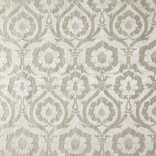 Jasper Fabrics inAntalya - Bosporous