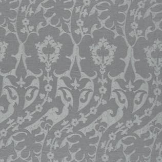 Jasper Fabrics inDalaman - Blue