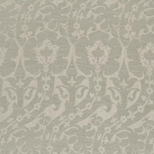 Jasper Fabrics inDalaman - Bosporous