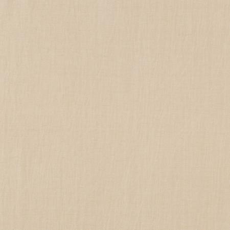 Jasper Fabrics inChatham - Swiss Coffee