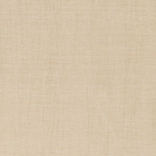 Jasper Fabrics inChatham - Flax