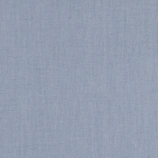 Jasper Fabrics inChatham - Azure