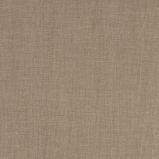 Jasper Fabrics inChatham - Mink