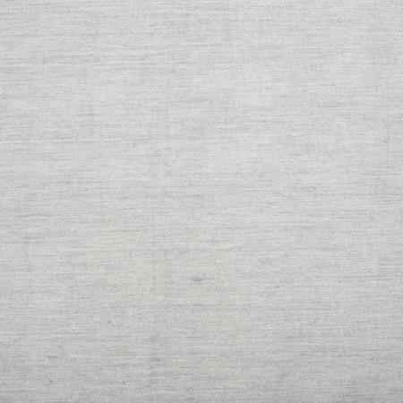 Jw 6807 chatham pale blue