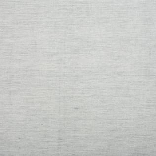 Jasper Fabrics inChatham - Pale Blue