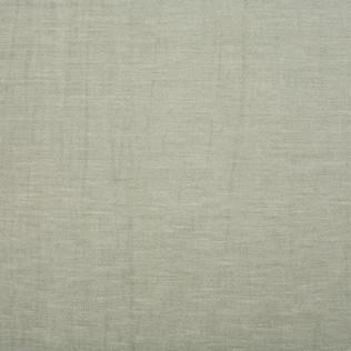 Jasper Fabrics inChatham - Sage