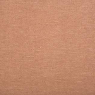 Jasper Fabrics inChatham - Austin Rose