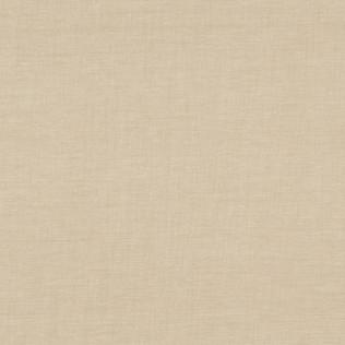 Jasper Fabrics inChatham - Straw