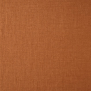 Jasper Fabrics inChatham - Pumpkin