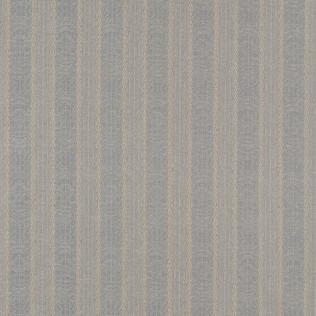 Jasper Fabrics inAndes - Sky