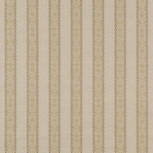 Jasper Fabrics inAndes - Gold