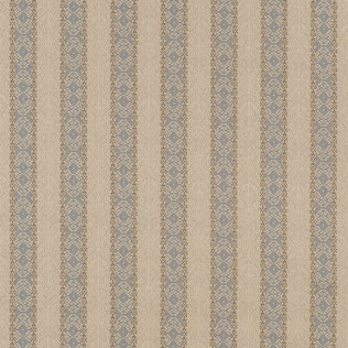 Jasper Fabrics inAndes - River