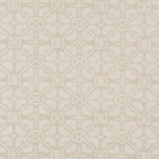 Jasper Fabrics inNazca - Sand