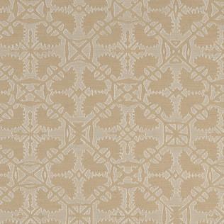 Jasper Fabrics inNazca - Desert